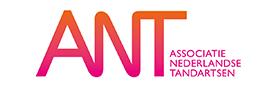 ANT – Associatie Nederlandse Tandartsen