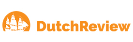 Dutch Review