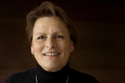 Saskia Lammerts van Bueren